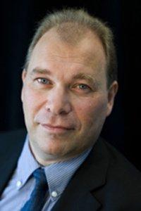 Peter van Haeften - registeraccountant